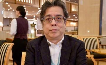 【NGT48暴行事件】小林よしのり「吉田豪は運営に取り込まれている。秋元康に責任がないは通用しない」
