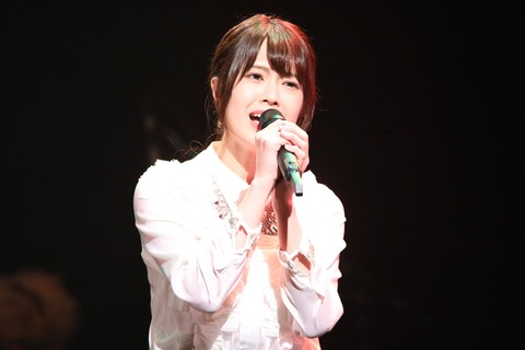 【AKB48】チーム8小田えりな(将来の目標はシンガーソングライター)←これ