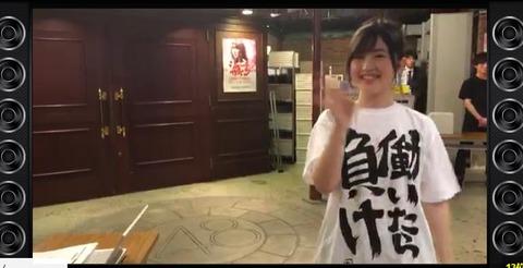 【AKB48】佐藤妃星推しってどこに存在してるの?