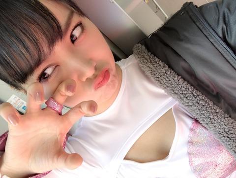 【悲報】NMB48白間美瑠が豆腐プロレスへの本音を暴露www「どうにかプロレスやらへん方法ないかなー」【SHOWROOM】