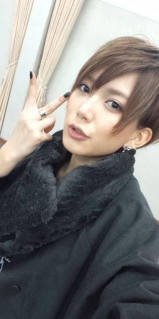 【AKB48】今、光宗薫が居たら矢作に変わる救世主になってただろうか?