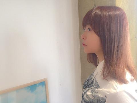 【朗報】HKT48指原莉乃さん、遂に乃木坂西野七瀬を超える
