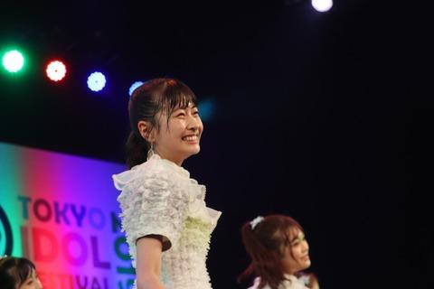 【忠告】松岡はなちゃんはまとめ見てるんだから「笑顔ブス」とか言わないで下さい!