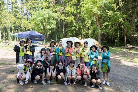 【ゴリ推し】また16期が仕事ジャック!今度はネ申テレビ!【AKB48】