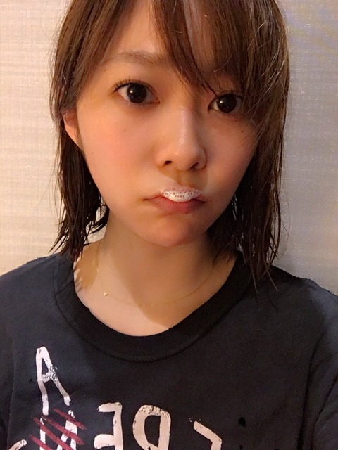 【HKT48】指原莉乃って何でも器用にこなすよな(支配人、座長、映画監督、専門学校講師、プロデューサー、ディナーショー、MC、TIFチェアマン)