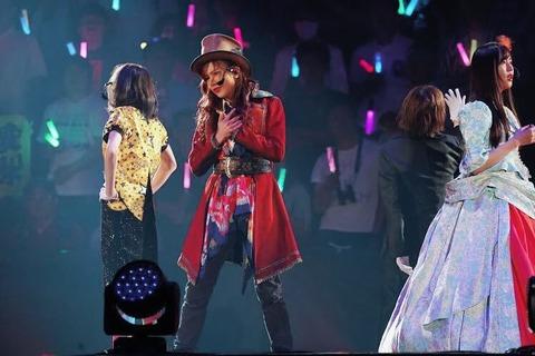 【NMB48】谷川愛梨って何でずっと選抜なの?