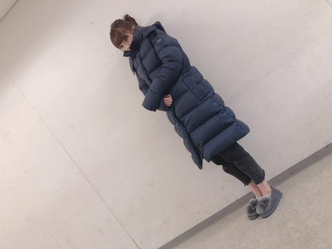 【AKB48G】京セラドーム握手会、極寒すぎた結果こんなことにwww