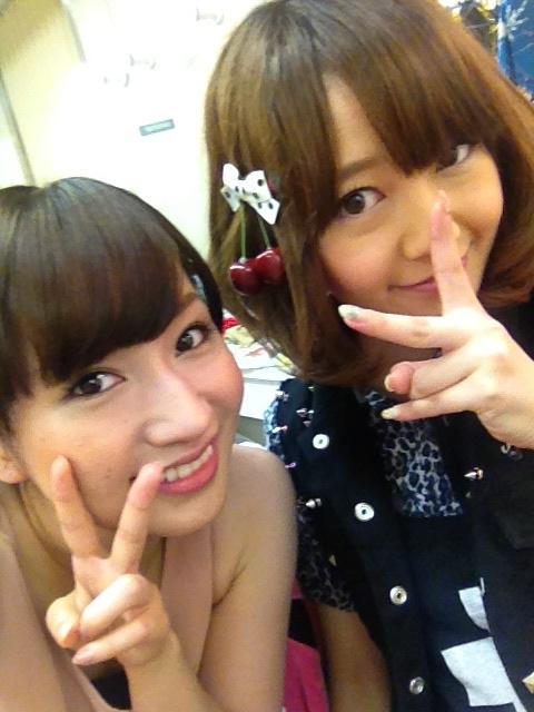 【悲報】ダンカン、破産。【AKB48】