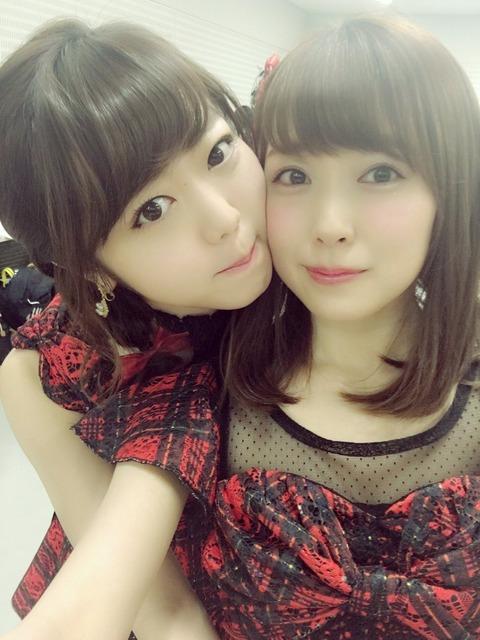 【AKB48G】三大どうしてこうなったメンバー、渡辺美優紀、木本花音、あと一人は?