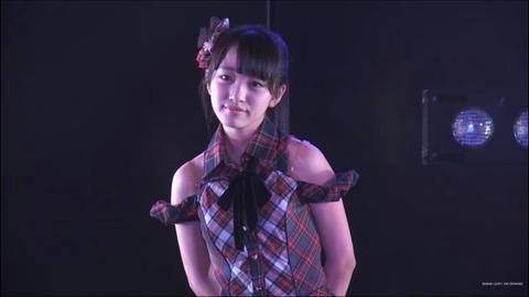 【AKB48】なーにゃの影に隠れてるけどみーおんも太ったよね?【向井地美音】