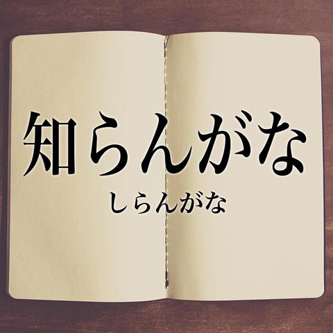 【AKB48G】握手会が中止になったんだからさあ、、、SR配信ぐらいしろやあぁぁぁぁぁぁぁぁ