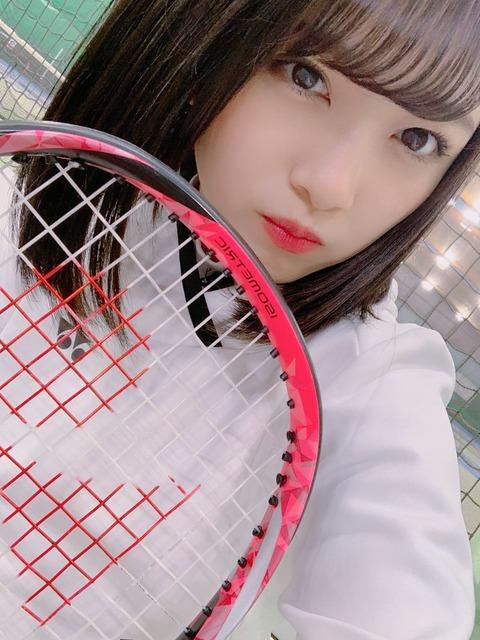 【AKB48】みーおんにおすすめのダイエット【向井地美音】