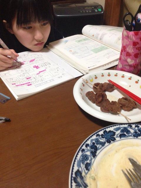 【AKB48G】家がボロいメンバーって誰がいる?