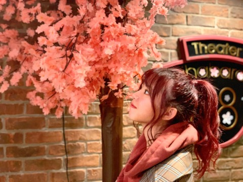【AKB48】馬嘉伶「日本は酔っ払いがいるから金曜日の夜の電車が怖い」