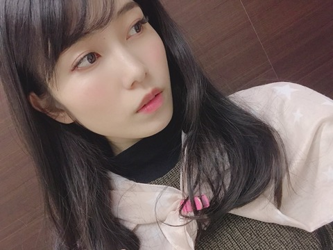【AKB48】ゆいはんが明らかに男いる雰囲気漂わせてる件【横山由依】