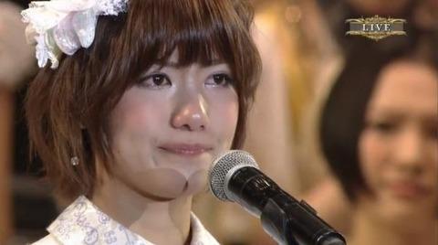 【SNH・SKE】当然だけど宮澤佐江は拒否すると思うよ。【兼任】