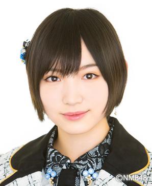 【NMB48】三大美人メンバーといえば太田夢莉、梅山恋和、出口結菜で間違いないだろ?