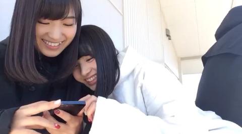 【AKB48G】休日に家で一緒に遊びたいメンバーあげてけ。
