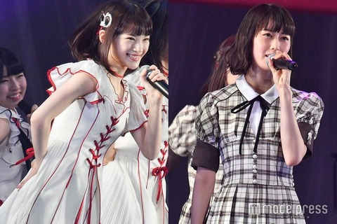 【NGT48暴行事件】一部マスコミがまるで西潟茉莉奈と太野彩香 を犯人のように報道!AKSが法的措置にでるか?