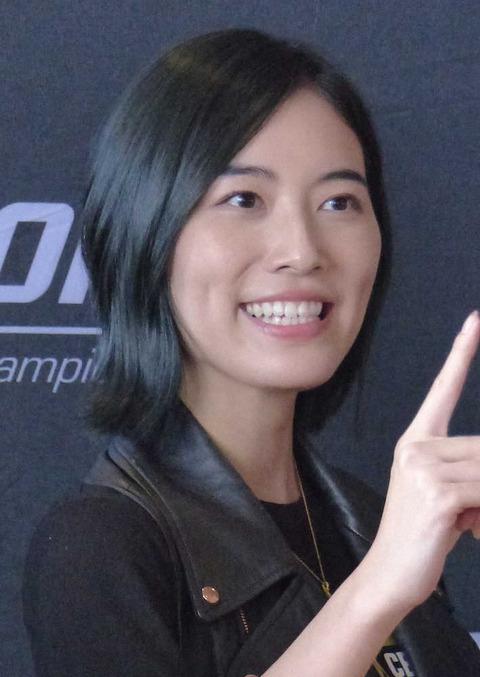 【狂気】SKE48松井珠理奈ちゃんがAKB48のレジェンドと正式認定されたことは全メンバーが目標とするべきメンバーというメッセージ