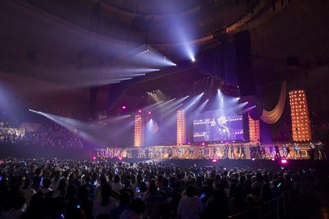 【AKB48G】なぜ2019年はNMB48の一人勝ちで終わってしまったのか?