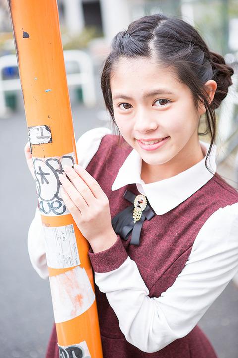 【闇深】アイドル「KissBee」メンバー鷹野日南さんが20歳で急死、自殺か?深まる謎