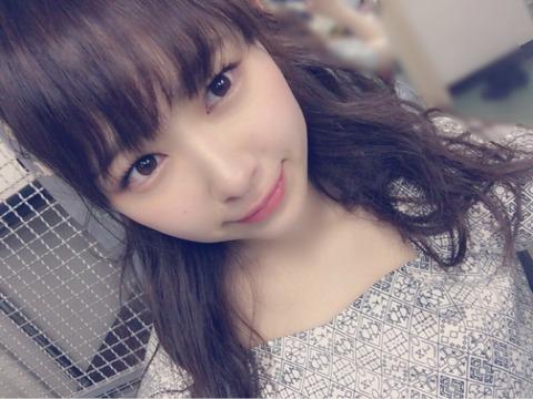【AKB48】まーちゅんが総選挙辞退の理由を公開「自分に自信が持てない」【小笠原茉由】