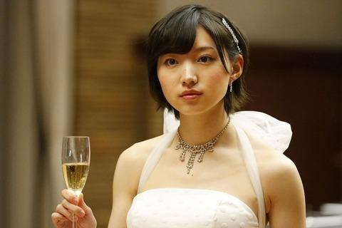 【朗報】AKS崩壊でNMB48の1人勝ちになってる件