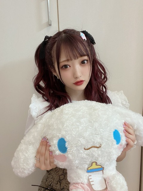 【NMB48】小林莉奈さん、一連の疑惑については生誕祭でコメントする模様