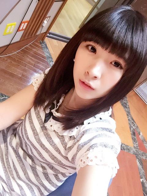 【定期】わさみん、病む【AKB48・岩佐美咲】