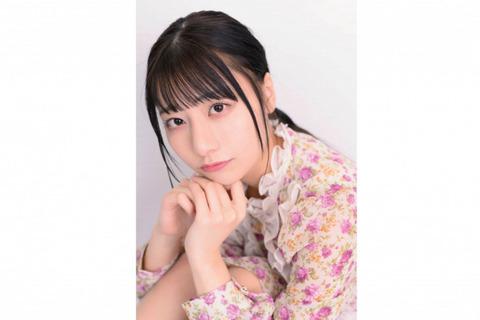 【AKB48】チーム8鈴木優香「AKBに10年は居たい」「矢作萌夏さんが好き」「絶対にやらかしません」