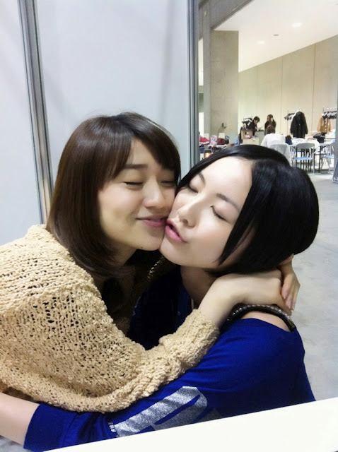【AKB48】選抜にチームKメンバー少なすぎ問題