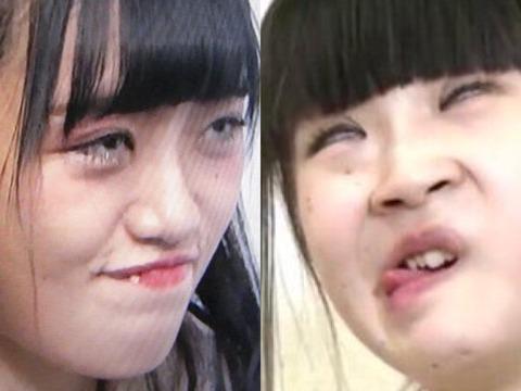 【朗報】AKB48の出演を告知するテレ東音楽祭のTwitterに、荻野由佳や中井りかを拒絶するリプライが殺到 「NGT48を出さないで」