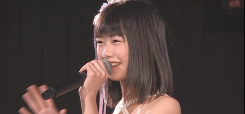【AKB48】真のロリコンは千葉恵里を選ぶ、久保怜音を選ぶ奴は所詮ファッション