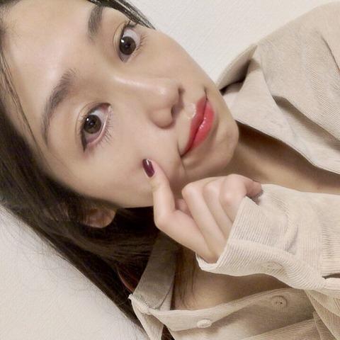 【元AKB48】田野優花が「CENTRAL」に事務所移籍