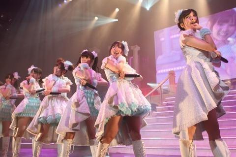 【AKB48】今だからこそ大場チーム4について語らないか?【定期スレ】