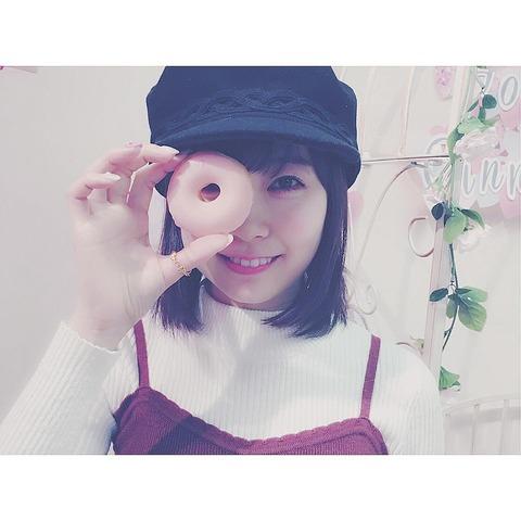 【元AKB48G】渡辺美優紀や高城亜樹や名取稚菜など芸能人か一般人かよくわからない人達