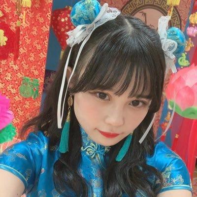 【HKT48】村川緋杏と結婚できるが結婚している間は月給が16万円になるボタン←押す?