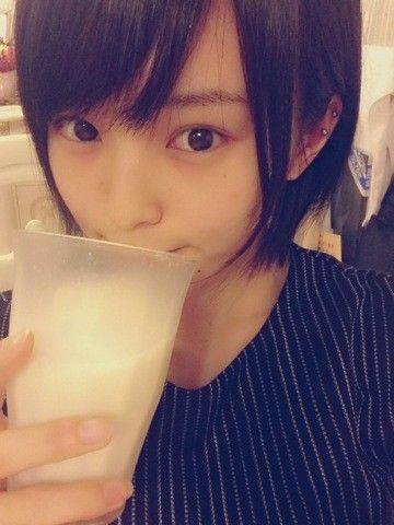芸歴の長い大島優子と小嶋陽菜はピアス穴開けてない