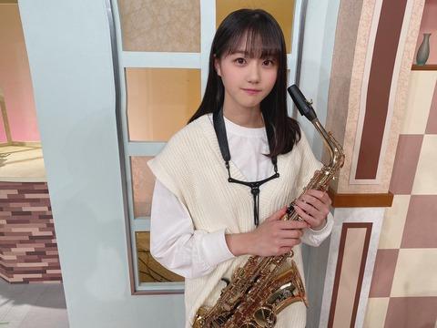 【STU48】♡瀧野由美子ちゃん♡も空間歪曲wwwwww
