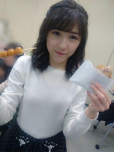 【AKB48】まゆゆの友達で打線組んだったwwwwww【渡辺麻友】