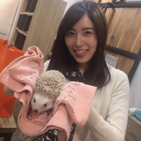 【SKE48】松井珠理奈、ダウンタウンDXで休養の真相語ります