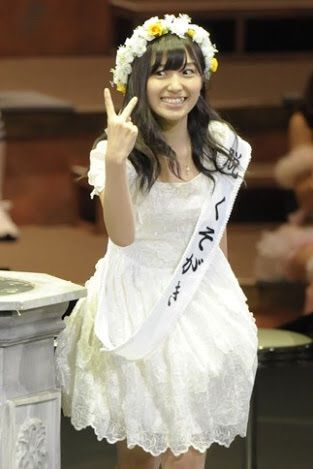【AKB48】大島涼花ちゃんが脱ksgkしてksgk天使からただの天使へ