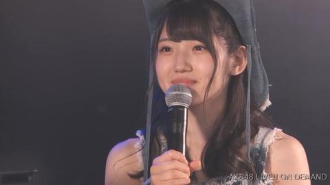 【AKB48】長久玲奈 「みんなは、くれにゃん派? くれわん派?」→村山彩希「はあぁぁぁぁあぁぁ???」