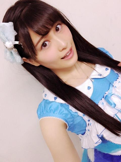 【AKB48】田北香世子「今のリクアワは純粋な楽曲人気じゃない」