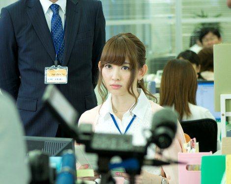 【速報】AKBショートドラマのタイトルが意味深