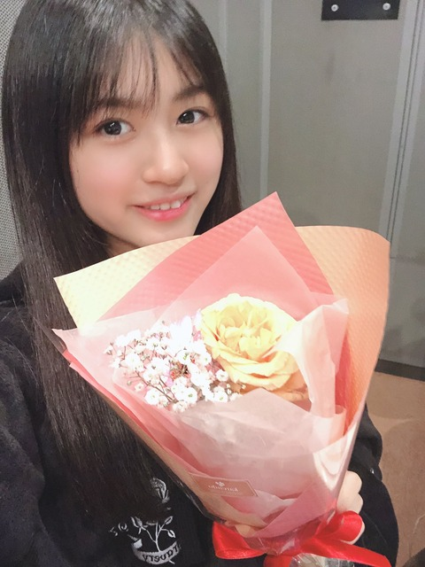 【NMB48】じゃんぐる❤レディOh!の新パーソナリティーは中野美来と菖蒲まりん