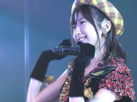 【悲報】はるきゃん、自分の休演をヲタのTwitterではじめて知る【AKB48・石田晴香】