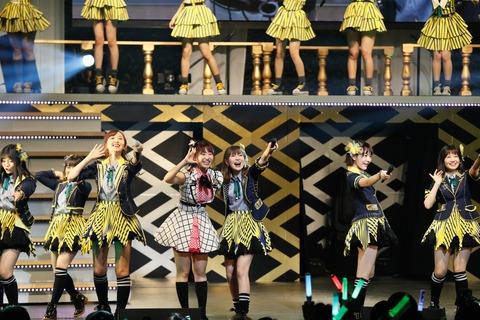【AKB48G】指原莉乃が卒業したら誰がリクアワを盛り上げるんだ?