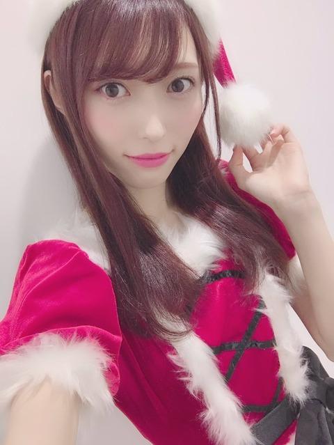【NGT48】山口真帆ちゃん、SNS全く更新しないけどどうなったの?